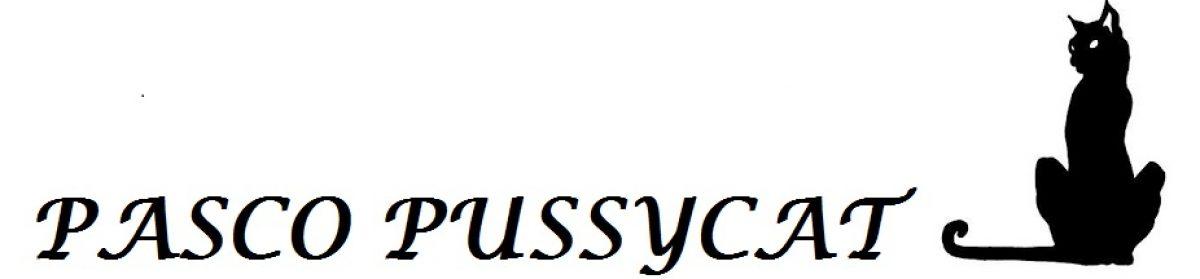 PASCO PUSSYCAT
